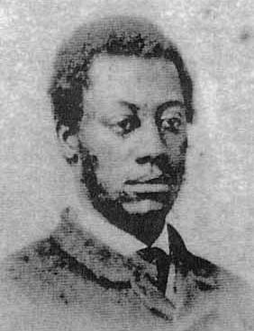 Frederick Douglass Jr. | Frederick - 17.0KB