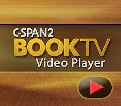 C-SPAN BOOK TV