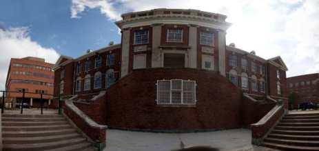 Miner College
