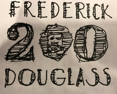 FD 200