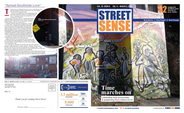 Street Sense Media 02.21.2018 wrap-around cover preview-page-001