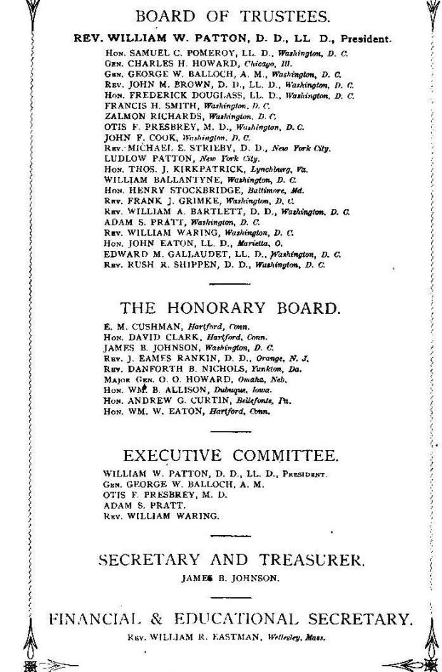 Catalogue_of_the_Officers_and_Students_o-page-009