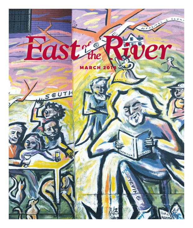 East-of-the-River-Magazine-March-2018-page-001