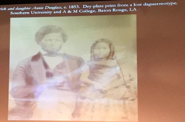 Fred & Annie _ 1853