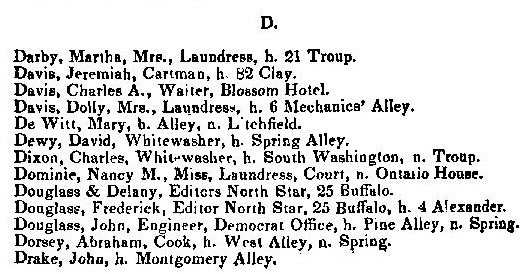 RochesterCityDirectory_1849coloredpersons-page-002