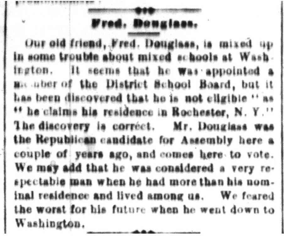 UA Ag 28 1874 3-3 FD _ DC School board