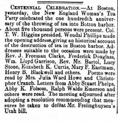 AlexGazette_16 Dec. 1873_BostonTeaParty_Centennial-page-001