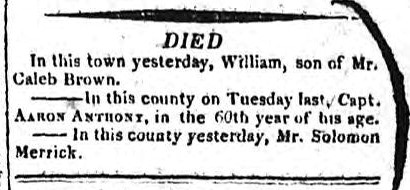 Easton Gazette 11-1826-page-011.jpg