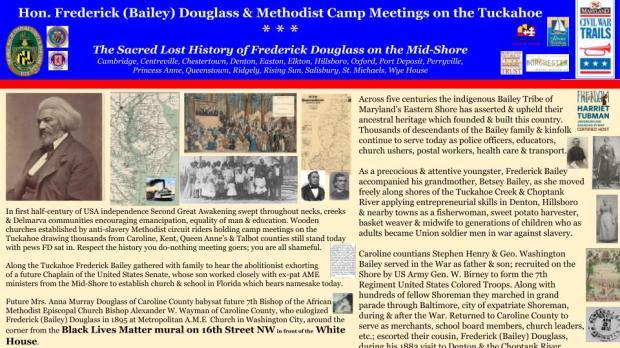 Flyer - Fortune & Douglass _ draft (36)